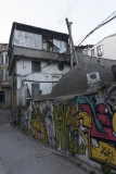 Istanbul Beyoglu downhill march 2017 3398.jpg