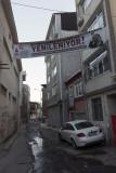 Istanbul Beyoglu downhill march 2017 3402.jpg