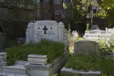 Istanbul Protestant Cemetery march 2017 3661.jpg