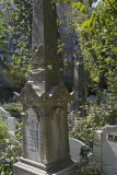 Istanbul Protestant Cemetery march 2017 3663.jpg