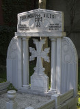 Istanbul Protestant Cemetery march 2017 3669.jpg