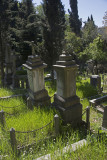 Istanbul Protestant Cemetery march 2017 3676.jpg