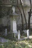 Istanbul Protestant Cemetery march 2017 3685.jpg