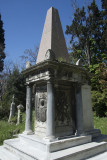 Istanbul Protestant Cemetery march 2017 3689.jpg