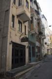 Istanbul Tarlabashi Mahallesi march 2017 2664.jpg