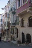 Istanbul Tarlabashi Mahallesi march 2017 2665.jpg