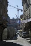 Istanbul Tarlabashi Mahallesi march 2017 2682.jpg