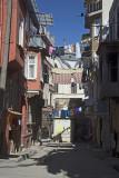 Istanbul Tarlabashi Mahallesi march 2017 2683.jpg