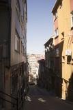 Istanbul Tarlabashi Mahallesi march 2017 2695.jpg