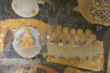 Istanbul Kariye Museum Last Judgement march 2017 2372.jpg