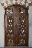 Istanbul Mausolea at Haghia Sofya march 2017 2565.jpg