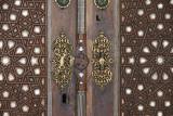 Istanbul Mausolea at Haghia Sofya march 2017 2567.jpg