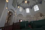 Istanbul Mausolea at Haghia Sofya march 2017 2572.jpg