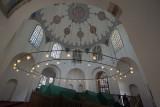 Istanbul Mausolea at Haghia Sofya march 2017 2573.jpg