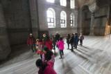 Istanbul Hagia Sophia march 2017 2249.jpg