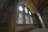 Istanbul Hagia Sophia march 2017 2252.jpg