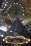 Istanbul Hagia Sophia march 2017 2255.jpg
