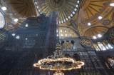 Istanbul Hagia Sophia march 2017 2256.jpg