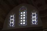 Istanbul Suleyman Mausoleum march 2017 3620.jpg