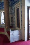 Istanbul Suleyman Mausoleum march 2017 3625.jpg