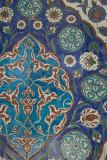 Istanbul Suleyman Mausoleum march 2017 3641.jpg