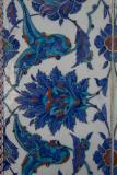 Istanbul Roxelane Mausoleum march 2017 3633.jpg