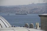 Istanbul Suleymaniye Mosque march 2017 3607.jpg