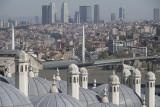 Istanbul Suleymaniye Mosque march 2017 3609.jpg