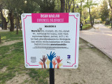 Canakkale march 2017 3140.jpg