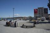 Canakkale march 2017 3480_1.jpg