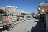 Canakkale march 2017 3488.jpg