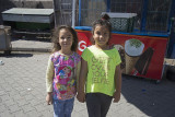 Canakkale march 2017 3489_1.jpg