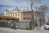 Edirne Synagogue march 2017 3352.jpg