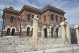 Edirne Synagogue march 2017 3353.jpg