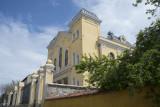 Edirne Synagogue march 2017 3355.jpg
