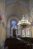 Edirne Synagogue march 2017 3356.jpg