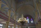 Edirne Synagogue march 2017 3360.jpg