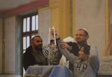 Edirne Synagogue march 2017 3363.jpg