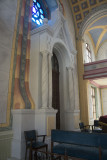 Edirne Synagogue march 2017 3369.jpg