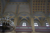 Edirne Synagogue march 2017 3371.jpg