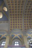 Edirne Synagogue march 2017 3372.jpg