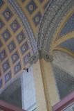 Edirne Synagogue march 2017 3380.jpg