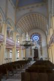 Edirne Synagogue march 2017 3381.jpg