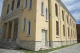 Edirne Synagogue march 2017 3384.jpg