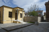 Edirne Synagogue march 2017 3387.jpg