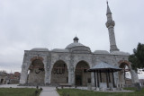 Edirne Muradiye mosque march 2017 3468.jpg