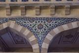 Edirne Selimiye mosque  march 2017 3252.jpg