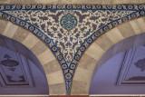 Edirne Selimiye mosque  march 2017 3262.jpg