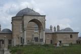 Edirne Selimiye mosque  march 2017 3229.jpg