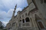 Edirne Selimiye mosque  march 2017 3232.jpg